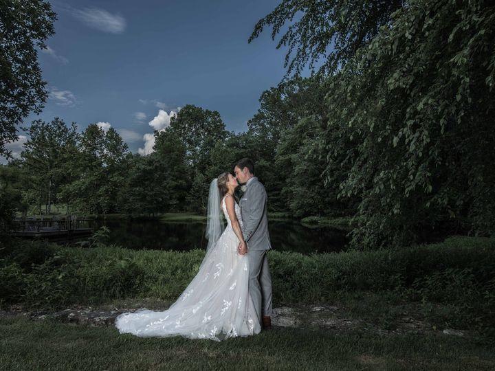 Tmx Lr4 8607 2020 51 922694 159339995471868 Leesburg, VA wedding photography