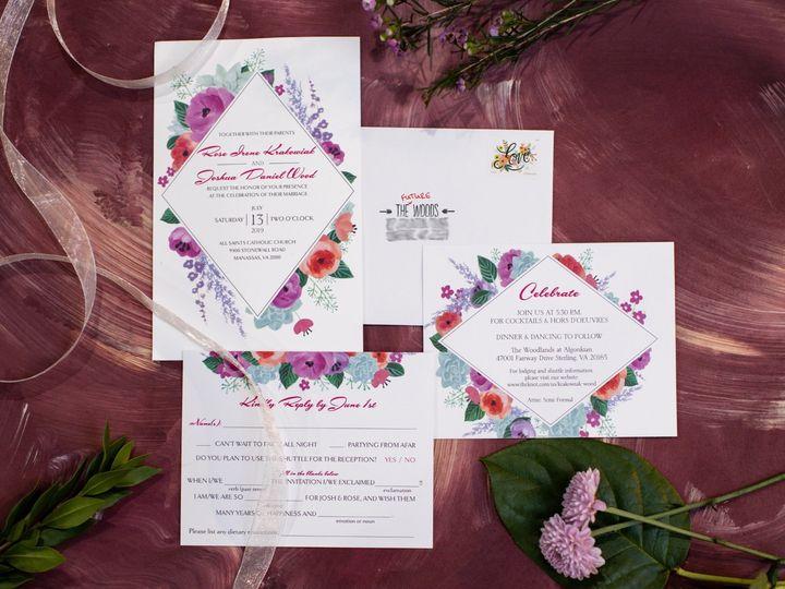 Tmx Lr4 9259 1397 51 922694 1565404732 Leesburg, VA wedding photography