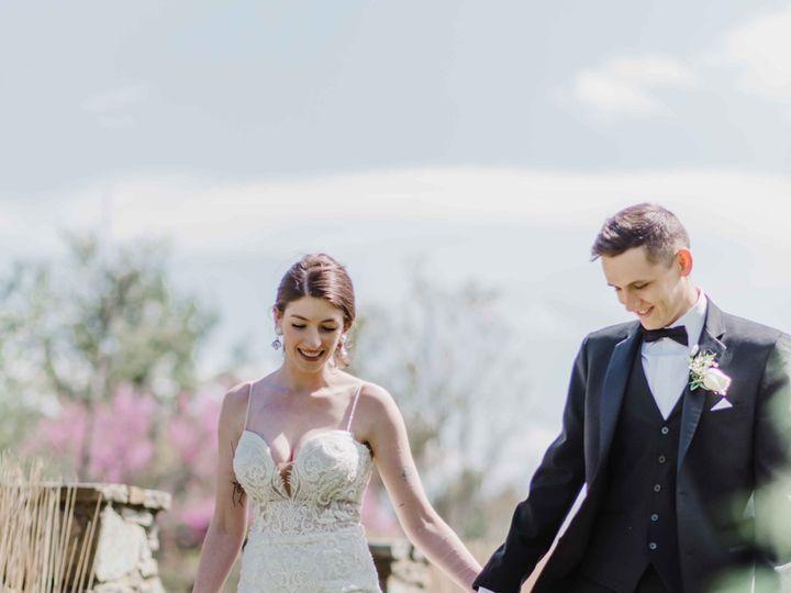 Tmx Mckenziecristi 1361 51 922694 159340019065773 Leesburg, VA wedding photography