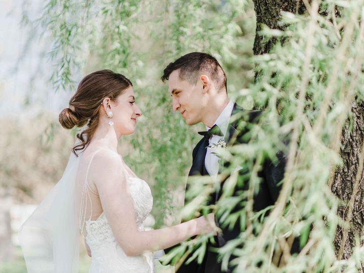 Tmx Mckenziecristi 1375 51 922694 159857897811226 Leesburg, VA wedding photography