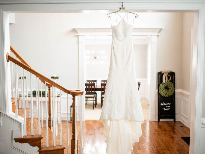 Tmx Michelle Carlos Wedding 1001 51 922694 159888206175543 Leesburg, VA wedding photography