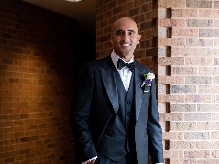 Tmx Michelle Carlos Wedding 1131 51 922694 159888206194792 Leesburg, VA wedding photography