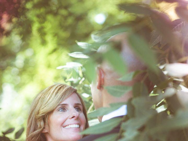 Tmx Michelle Carlos Wedding 1407 51 922694 159888206738596 Leesburg, VA wedding photography