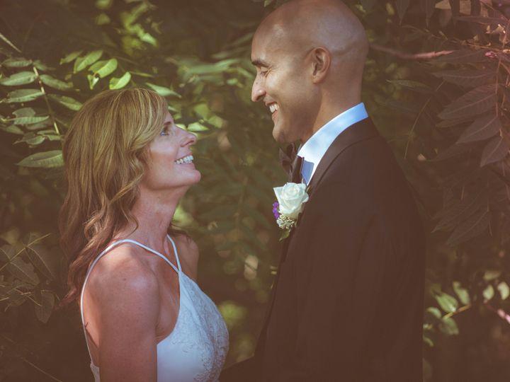 Tmx Michelle Carlos Wedding 1409 51 922694 159888206649351 Leesburg, VA wedding photography