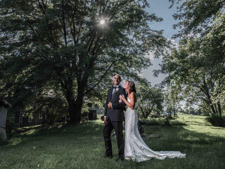 Tmx Michelle Carlos Wedding 1412 51 922694 159888206892028 Leesburg, VA wedding photography