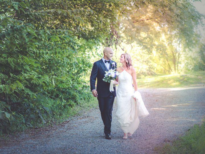 Tmx Michelle Carlos Wedding 1420 51 922694 159888206838606 Leesburg, VA wedding photography