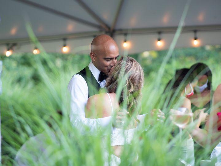 Tmx Michelle Carlos Wedding 1539 51 922694 159888206635053 Leesburg, VA wedding photography