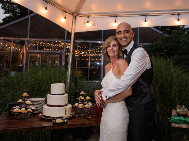 Tmx Michelle Carlos Wedding 1728 51 922694 159888206952990 Leesburg, VA wedding photography