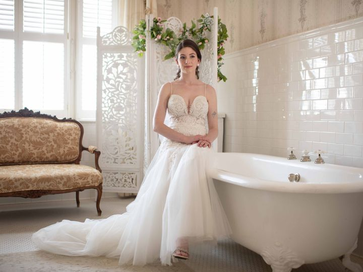 Tmx Original 51 922694 159857897830236 Leesburg, VA wedding photography