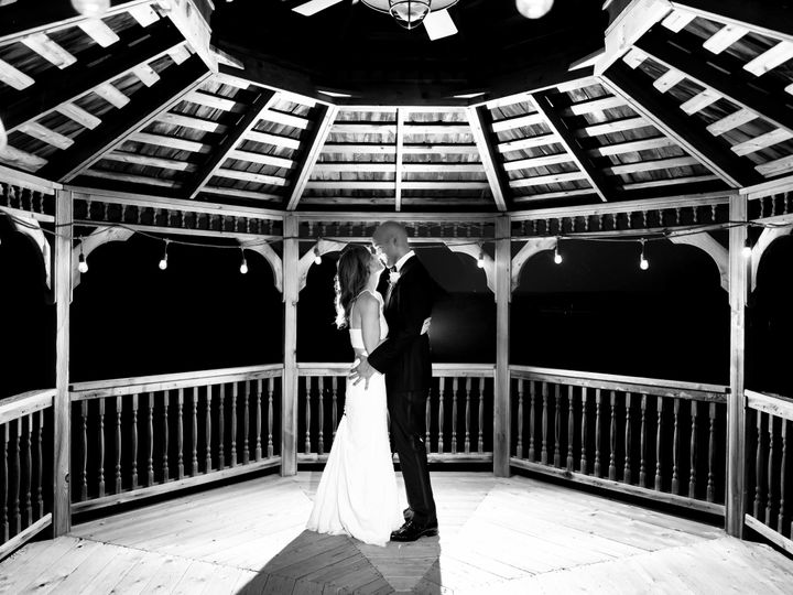 Tmx Patowmack Farm By Life Reflecting Images 2 51 922694 159857920486299 Leesburg, VA wedding photography