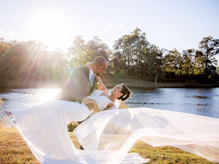Tmx Purcellville Wedding Mark Mcconnell 20 51 922694 1570584566 Leesburg, VA wedding photography