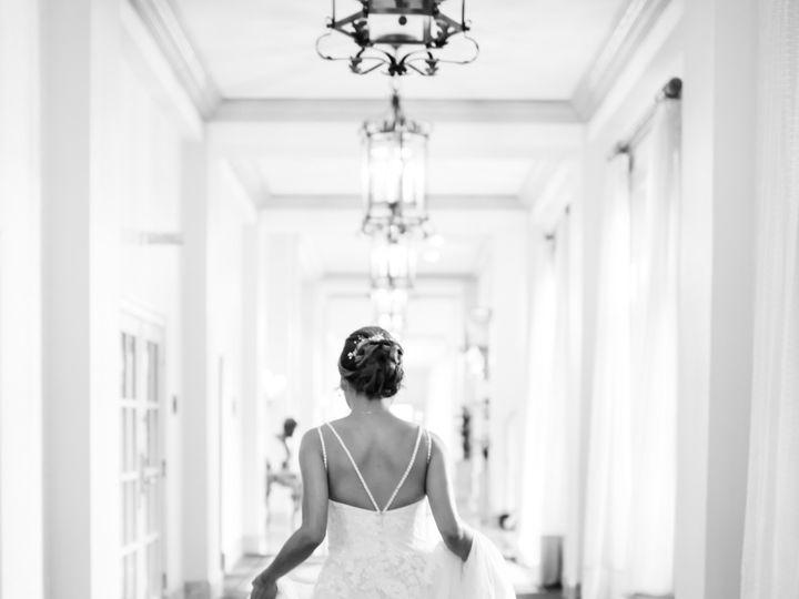 Tmx Westfields Marriott Mark Mcconnell 4 51 922694 1570584592 Leesburg, VA wedding photography
