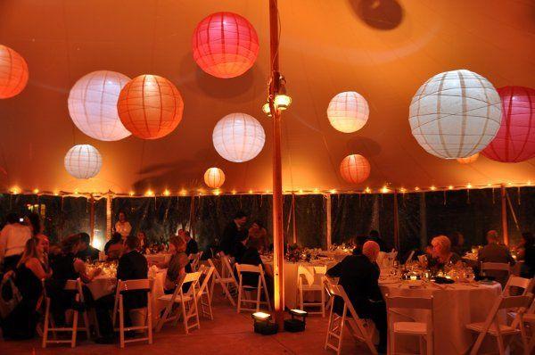 Tmx 1296017154116 DSC0043 Worcester wedding eventproduction