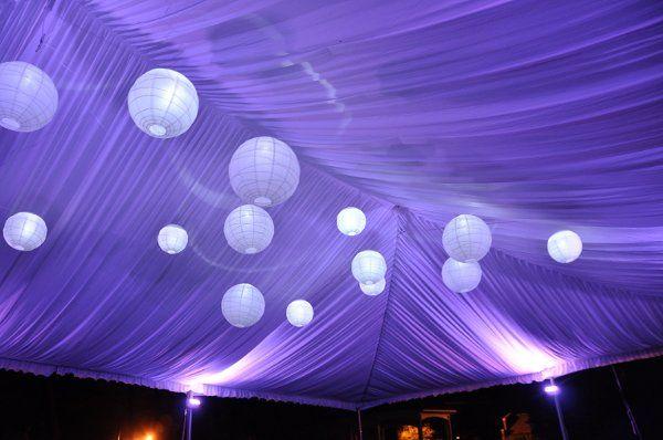 Tmx 1296017211116 DSC7838 Worcester wedding eventproduction