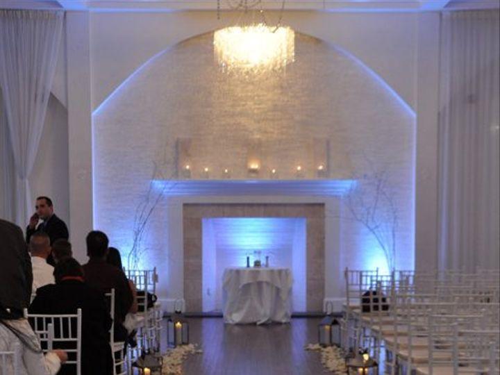 Tmx 1296017255069 DSC0001 Worcester wedding eventproduction