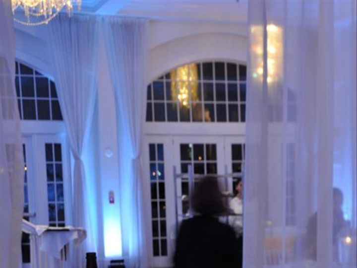 Tmx 1296017268757 DSC0030 Worcester wedding eventproduction