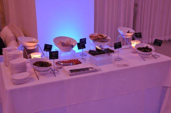 Tmx 1296017273601 DSC0033 Worcester wedding eventproduction