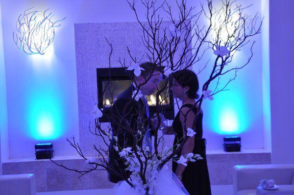 Tmx 1296017278366 DSC0044 Worcester wedding eventproduction