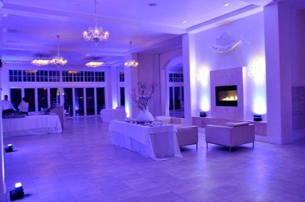 Tmx 1296017289913 DSC0083 Worcester wedding eventproduction