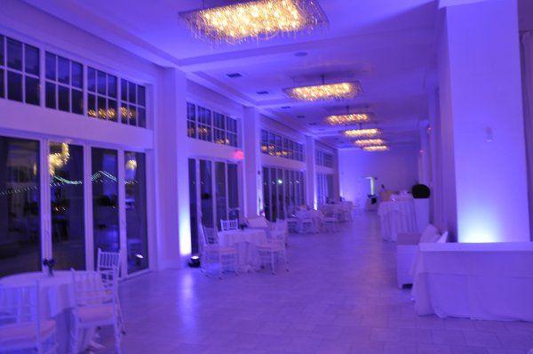 Tmx 1296017295038 DSC0086 Worcester wedding eventproduction