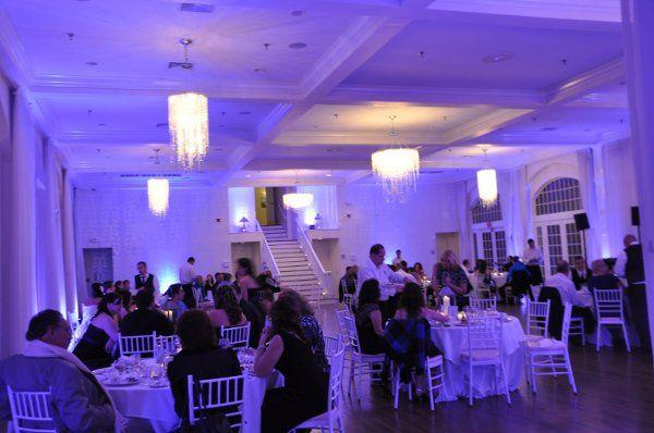Tmx 1296017301116 DSC0088 Worcester wedding eventproduction