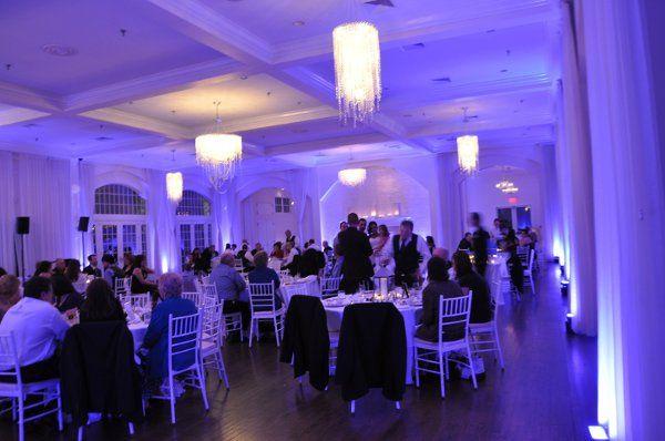 Tmx 1296017306351 DSC0089 Worcester wedding eventproduction