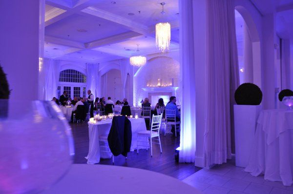 Tmx 1296017311257 DSC0093 Worcester wedding eventproduction