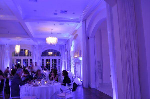 Tmx 1296017316679 DSC0095 Worcester wedding eventproduction