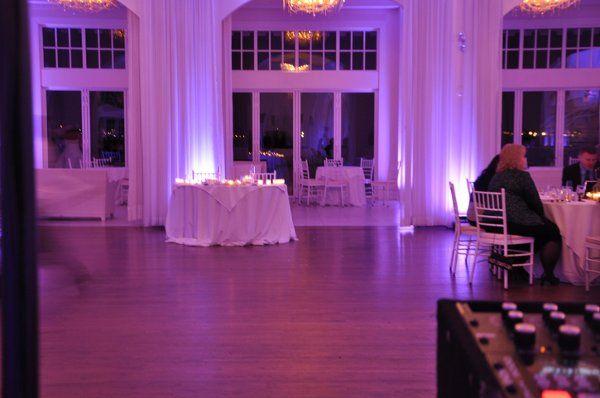 Tmx 1296017321444 DSC0102 Worcester wedding eventproduction