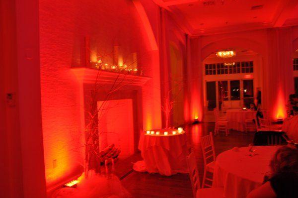 Tmx 1296017331710 DSC0126 Worcester wedding eventproduction