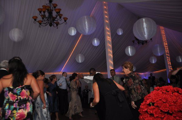 Tmx 1296017633210 ColonialHotelLanterns Worcester wedding eventproduction