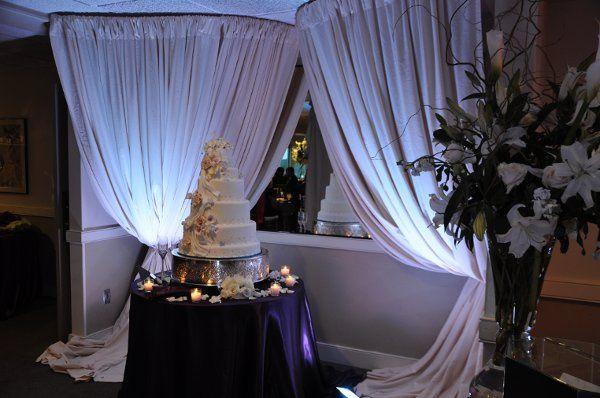 Tmx 1296017737335 DrapeUplighting Worcester wedding eventproduction