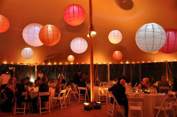 Tmx 1296017741866 DSC0043 Worcester wedding eventproduction