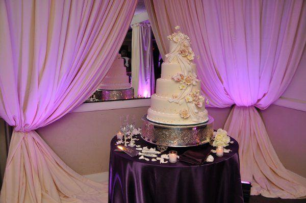 Tmx 1296017795241 DSC01981 Worcester wedding eventproduction