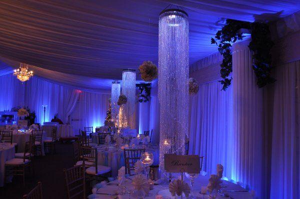 Tmx 1296017878663 DSC0247 Worcester wedding eventproduction