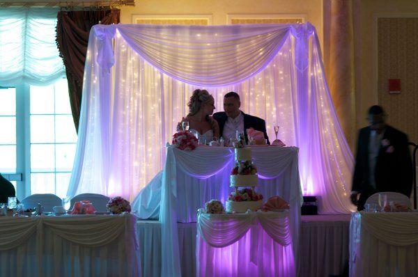 Tmx 1296017954335 DSC2814 Worcester wedding eventproduction