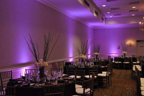 Tmx 1296017980679 DSC5638 Worcester wedding eventproduction