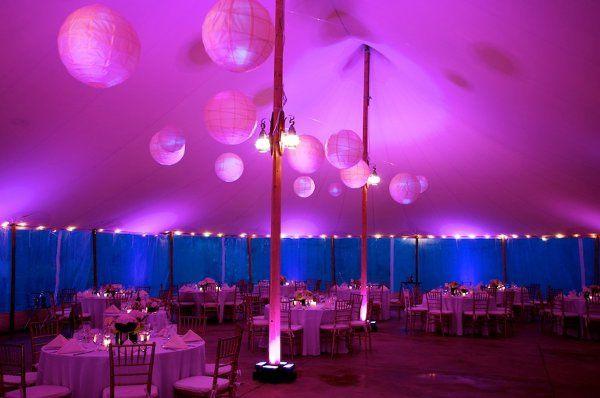 Tmx 1296017985163 DSC7103 Worcester wedding eventproduction