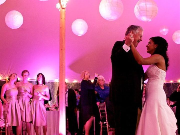 Tmx 1296017989741 DSC7231 Worcester wedding eventproduction