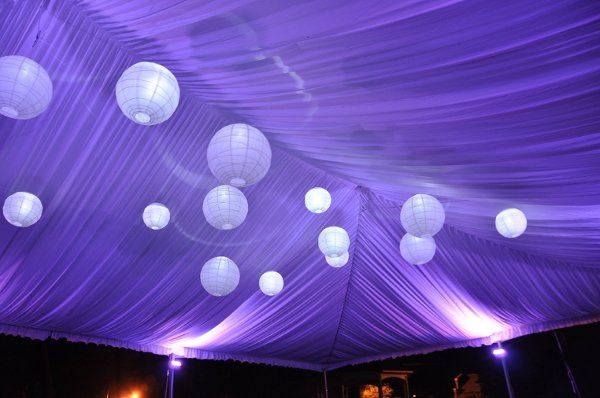 Tmx 1296018016788 DSC7838 Worcester wedding eventproduction