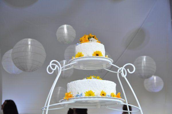 Tmx 1296018063917 Hannah2 Worcester wedding eventproduction