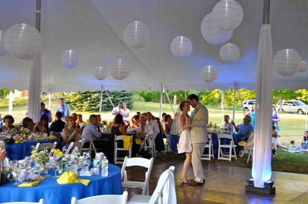 Tmx 1296018067480 Hannah3 Worcester wedding eventproduction