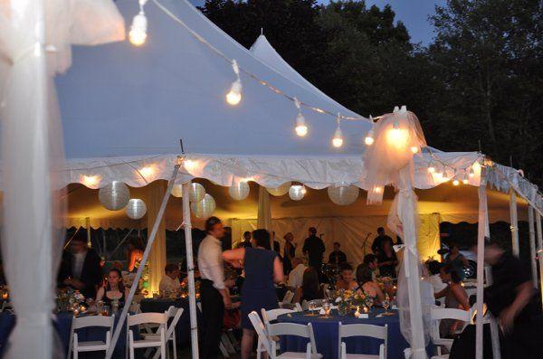 Tmx 1296018069152 HannahPhoto Worcester wedding eventproduction