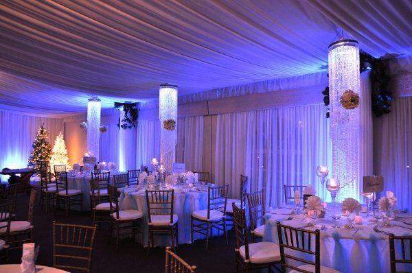 Tmx 1296018074277 IMG0010 Worcester wedding eventproduction