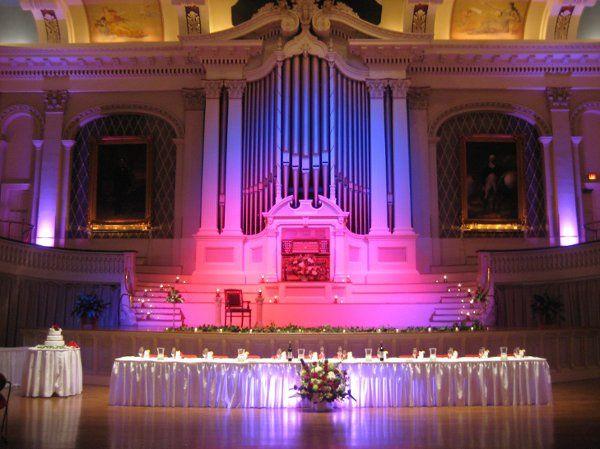 Tmx 1296018097355 IMG6787 Worcester wedding eventproduction