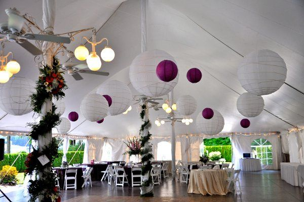 Tmx 1296018123402 LanternsLakePearl Worcester wedding eventproduction