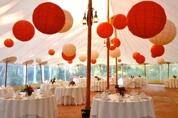 Tmx 1296018140808 LanternsWillowdaleEstate Worcester wedding eventproduction