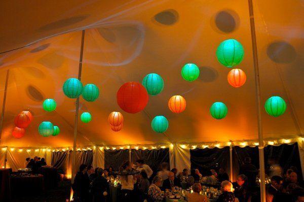 Tmx 1359563221706 DSC0896 Worcester wedding eventproduction