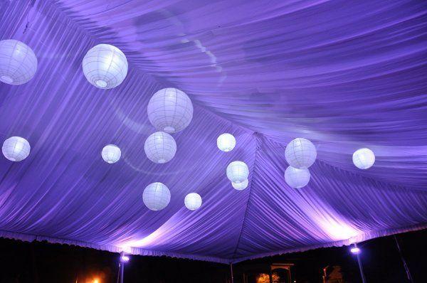 Tmx 1359563224581 DSC7838 Worcester wedding eventproduction