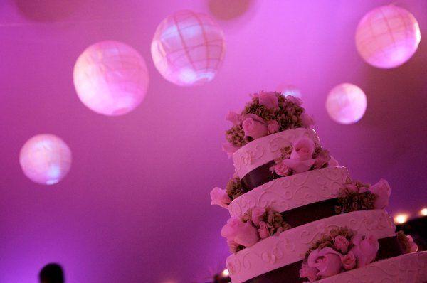 Tmx 1359563231868 DSC7204 Worcester wedding eventproduction